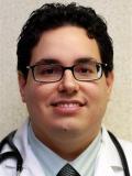 Dr. Israel J. Cajigas, MD