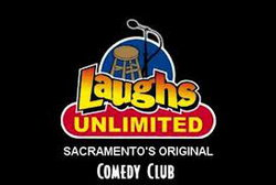 Laughs Unlimited wiki, Laughs Unlimited history, Laughs Unlimited news