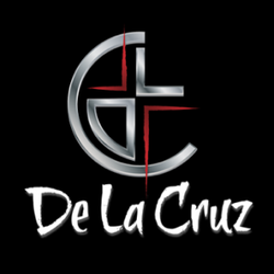 Aaron DeLaCruz Band wiki, Aaron DeLaCruz Band review, Aaron DeLaCruz Band history, Aaron DeLaCruz Band news