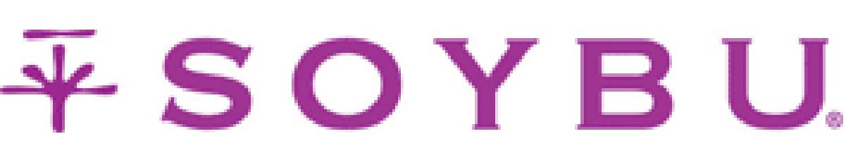 Soybu wiki, Soybu review, Soybu history, Soybu news