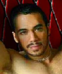 Tony Serrano wiki, Tony Serrano bio, Tony Serrano news