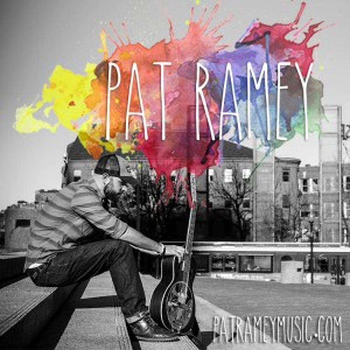 PatRamey