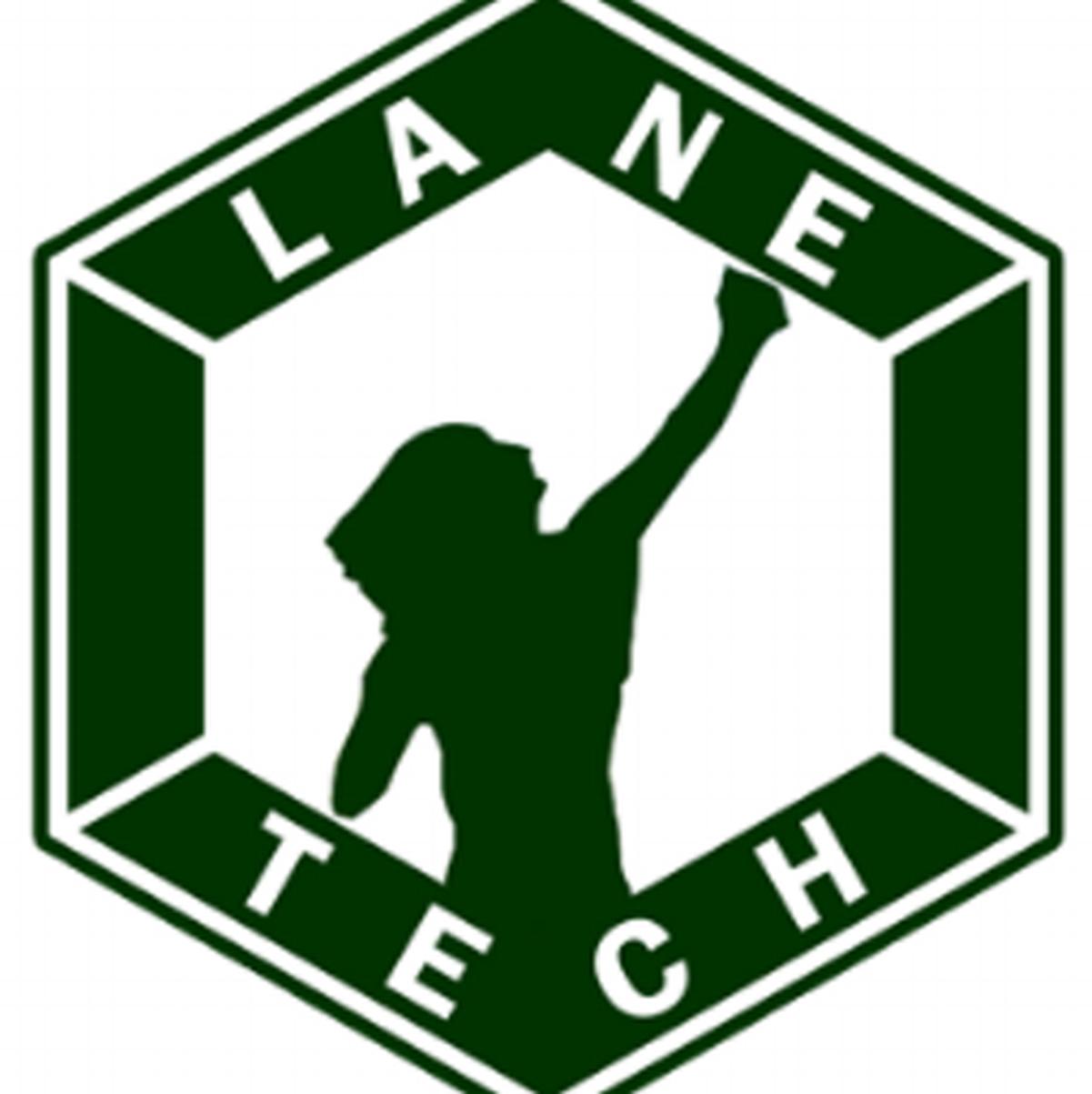 lane technical college prep high school wiki review everipedia
