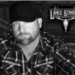 Lance Stinson wiki, Lance Stinson review, Lance Stinson history, Lance Stinson news