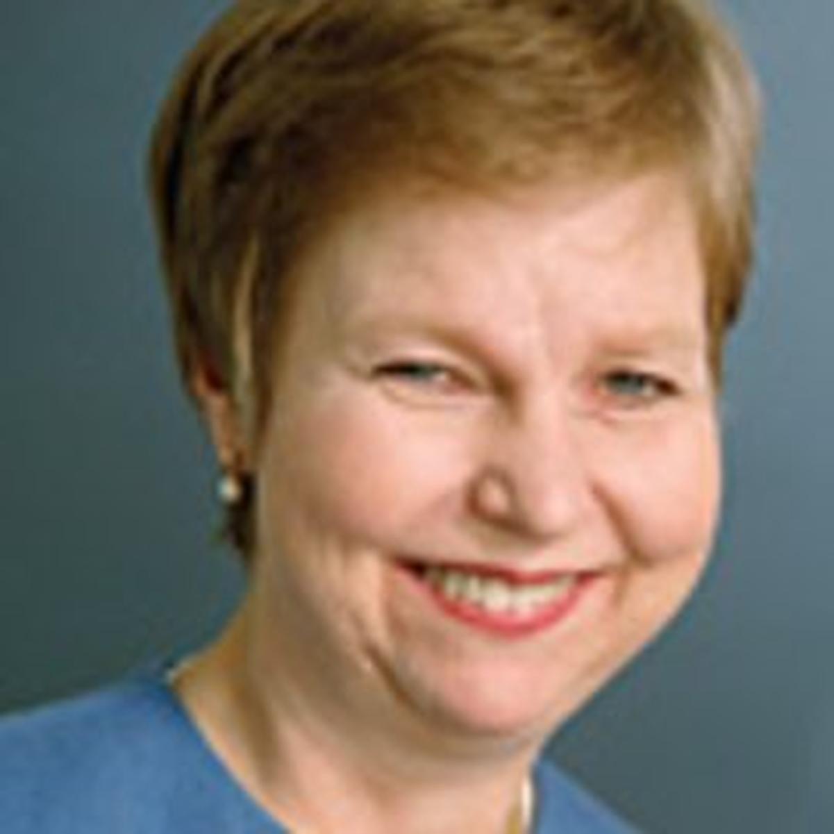 Susan Chaplinsky wiki, Susan Chaplinsky bio, Susan Chaplinsky news
