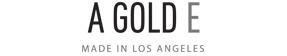 A Gold E
