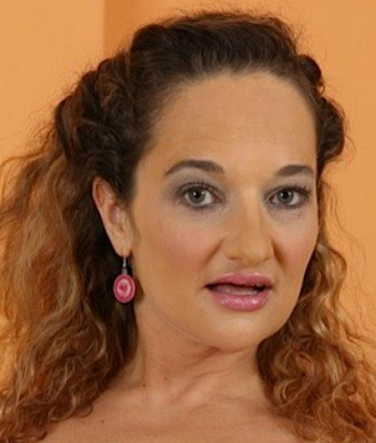 Ameli Monk