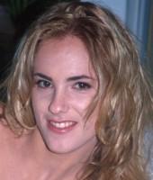 Jodi Roxx