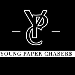 Young Paper Chasers wiki, Young Paper Chasers review, Young Paper Chasers history, Young Paper Chasers news