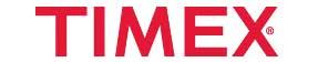 Timex wiki, Timex review, Timex history, Timex news