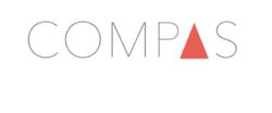 Compas (Software) wiki, Compas (Software) review, Compas (Software) news