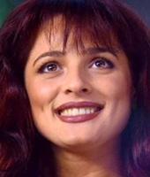 Natasha Rutska