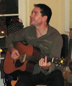 Ron Noble wiki, Ron Noble bio, Ron Noble news