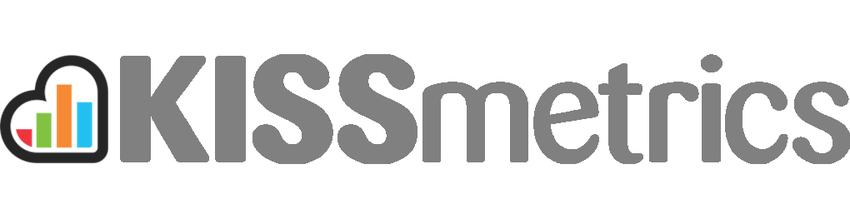 Kissmetrics wiki, Kissmetrics review, Kissmetrics history, Kissmetrics news