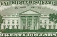 In God We Trust wiki, In God We Trust history, In God We Trust news