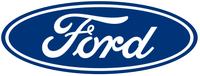 Ford Motor Company wiki, Ford Motor Company history, Ford Motor Company news