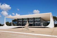 Brazil wiki, Brazil history, Brazil news