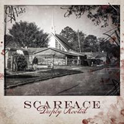 Scarface - Brothermob wiki, Scarface - Brothermob bio, Scarface - Brothermob news