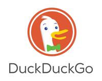 DuckDuckGo wiki, DuckDuckGo history, DuckDuckGo news
