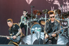 Avenged Sevenfold wiki, Avenged Sevenfold history, Avenged Sevenfold news