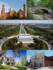 Washington, D.C. wiki, Washington, D.C. history, Washington, D.C. news