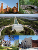 Washington, D.C. wiki, Washington, D.C. history, Washington, D.C. news