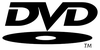 DVD wiki, DVD history, DVD news