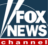 Fox News Channel wiki, Fox News Channel history, Fox News Channel news