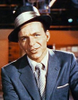 Frank Sinatra wiki, Frank Sinatra bio, Frank Sinatra news