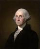 George Washington wiki, George Washington bio, George Washington news