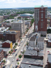 Manchester, New Hampshire wiki, Manchester, New Hampshire history, Manchester, New Hampshire news