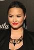 Demi Lovato wiki, Demi Lovato bio, Demi Lovato news