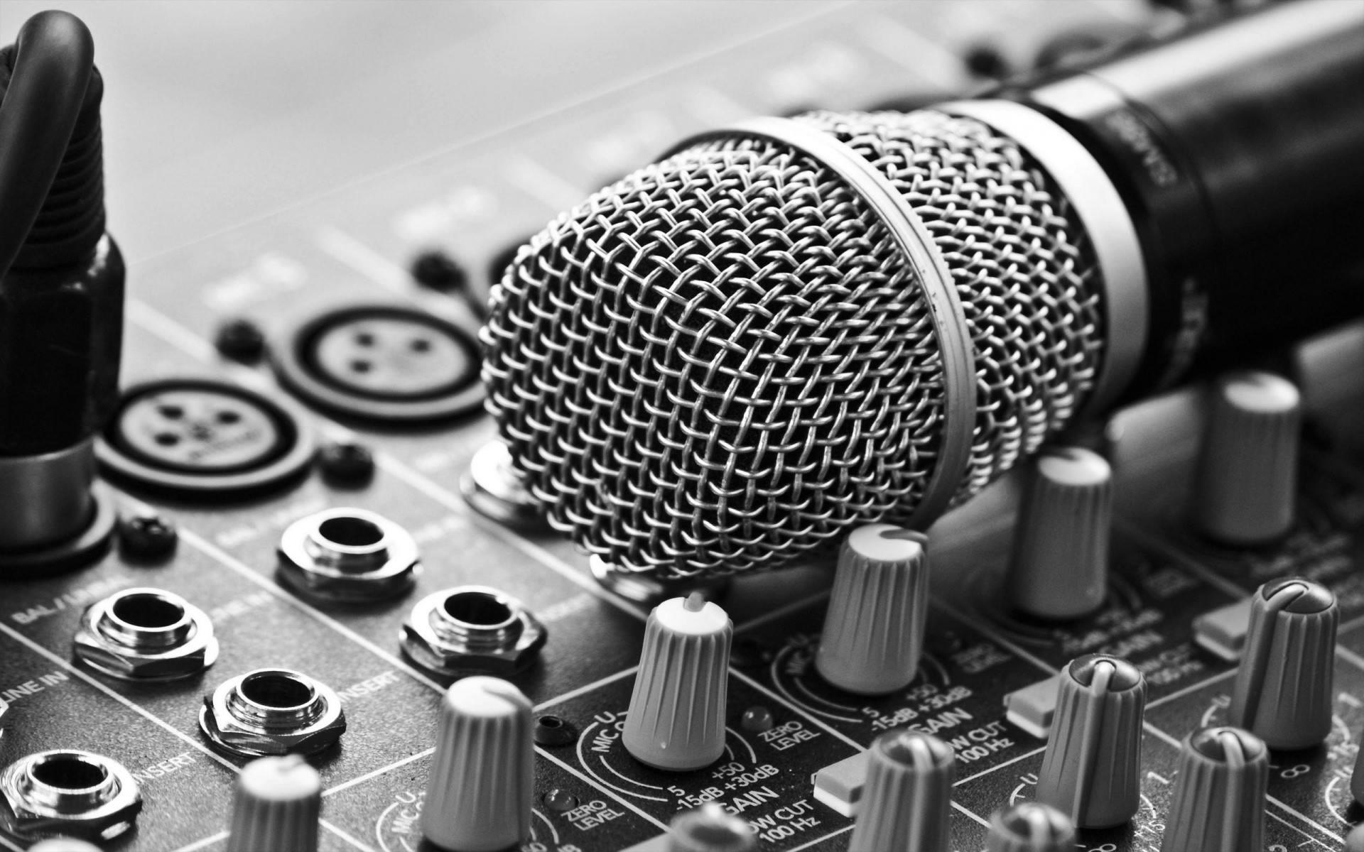 Music genre wiki, Music genre history, Music genre news