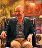Jeff Bezos wiki, Jeff Bezos bio, Jeff Bezos news