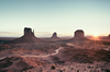 Oljato–Monument Valley, Utah