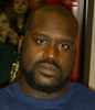 Shaquille O'Neal wiki, Shaquille O'Neal bio, Shaquille O'Neal news