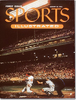 Sports Illustrated wiki, Sports Illustrated review, Sports Illustrated news