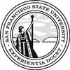 San Francisco State University wiki, San Francisco State University review, San Francisco State University history, San Francisco State University news