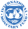 International Monetary Fund wiki, International Monetary Fund history, International Monetary Fund news