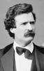 Mark Twain wiki, Mark Twain bio, Mark Twain news
