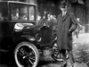 Ford Model T wiki, Ford Model T history, Ford Model T news