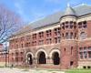 Harvard Law School wiki, Harvard Law School history, Harvard Law School news