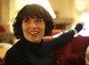 Sarah Lacy wiki, Sarah Lacy bio, Sarah Lacy news