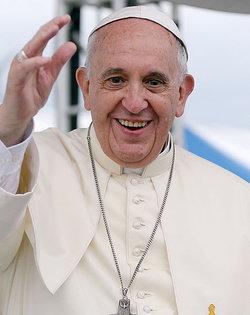 Catholic News Service wiki, Catholic News Service review, Catholic News Service history, Catholic News Service news