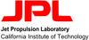 Jet Propulsion Laboratory wiki, Jet Propulsion Laboratory review, Jet Propulsion Laboratory history, Jet Propulsion Laboratory news