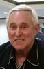 Roger Stone wiki, Roger Stone history, Roger Stone news