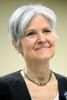 Jill Stein wiki, Jill Stein bio, Jill Stein news