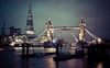 London wiki, London history, London news