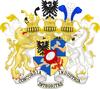 Rothschild family wiki, Rothschild family history, Rothschild family news