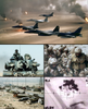 Gulf War wiki, Gulf War history, Gulf War news